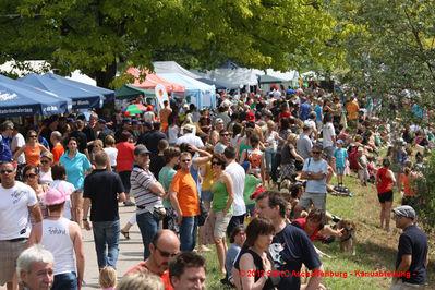 Landleben Festival
